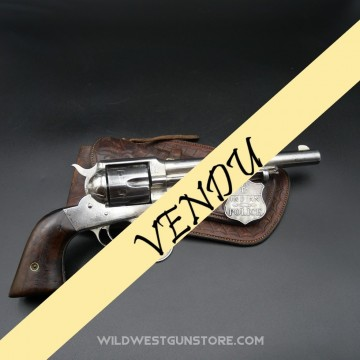 Revolver Remington 1875 SAA