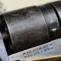 Colt Navy Pocket 1849 conversion, Arme catégorie D, Vente libre personnes majeure, vendu sans accessoires