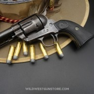 Revolver Colt Peacemaker SAA calibre 44-40 Six Shooter