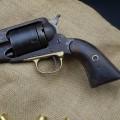 Remington NMA Conversion calibre .44 Précoce