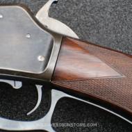 Incroyable Marlin Rifle version Deluxe calibre 32-20