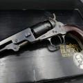 Colt Navy Pocket second generation état neuf
