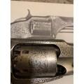 RL Wilson book LD Nimschke engraving Remington 1858