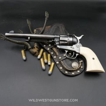 Colt 1873 Single Action Army canon 7''1/2 calibre 45LC