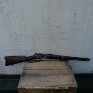 Carabine Marlin 1889