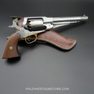 Revolver militaire Remington New model Army calibre 44