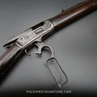 Carabine Marlin 1894 version Rifle