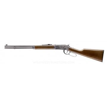 Réplique 4,5mm Plomb BB fabrication Umarex de type Winchester référence 5.8394