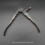 Pince de rechargement Winchester pour calibre 40-82