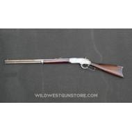 Winchester 1873 version Carabine