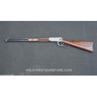 Carabine Winchester 1894 .30WCF avec marquage Canadien