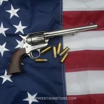 Exceptionnel Colt Peacemaker US Army de 1874